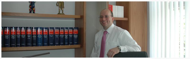 Bork Rechtsanwalt Berlin Arbeitsrecht Sozialrecht Verkehrsrecht